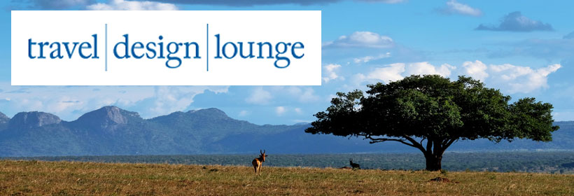 Travel Design Lounge